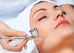 oxygen-mesotherapy-astana-procedure